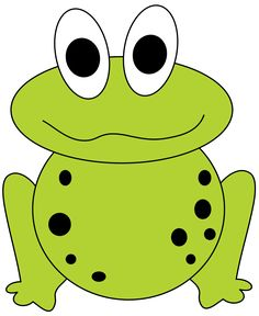 ‿✿⁀° Frogs °‿✿⁀