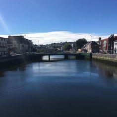Cork. like. (From Instagram)