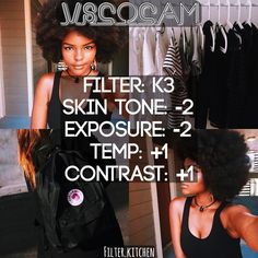 Type: paid Best for: dark skin tones Good for theming : yes Vsco Photography, Photography Filters, Photography Editing, Western Photography, Photography Awards, Digital Photography, White Photography, Photography Ideas, Dark Skin Girls
