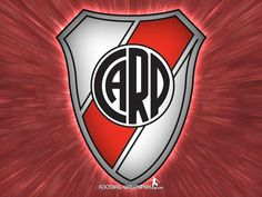"""Search Results for """"wallpapers river plate – Adorable Wallpapers Fifa 15, Escudo River Plate, Football Wallpaper, Volkswagen Logo, Football Fans, Live Wallpapers, Buick Logo, Juventus Logo, Just Do It"""