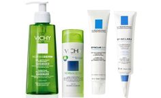 Elle Yeah - A Fashion, Beauty and Lifestyle Blog: Best of France - French Pharmacie Must-Haves