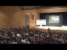 ▶ Castilla y León Económica, eventos con éxito - YouTube