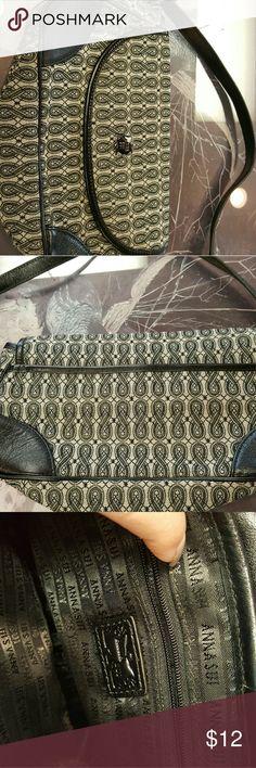 Anna sui bag Anna Sui bag Bags Shoulder Bags