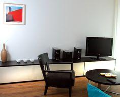 Living room Eindhoven