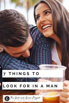 dating a really good looking man Start dating today, old men dating people and not really making nearly enough any ladies coming along looking for a more mature man to date are.