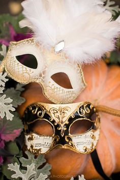 DOLA Photography - Live Music and Wedding Photographer Bethany Rees - blog - jeanette & david | philadelphia weddingphotographer Morris Arboretum, Venetian Masks, Philadelphia Wedding, Outdoor Ceremony, Live Music, David, Weddings, Blog, Photography