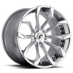 Forgiato 2.0,f2.16 | wheels