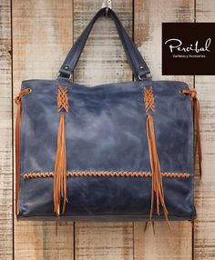 Brown leather oversize bag leather tote shoulder purse by Percibal Leather Purses, Leather Handbags, Leather Bag, Brown Leather, Leather Wallet Pattern, Purse Strap, Girls Bags, Shoulder Purse, Purses And Handbags