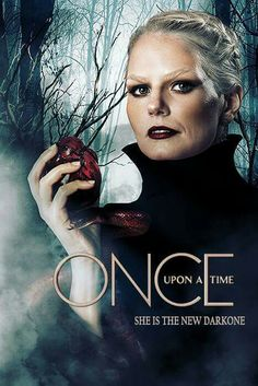 Image uploaded by Find images and videos about magic, once upon a time and ️ouat on We Heart It - the app to get lost in what you love. Abc Tv Shows, Best Tv Shows, Best Shows Ever, Favorite Tv Shows, Emma Swan, Once Upon A Time, Movies Showing, Movies And Tv Shows, Lady Gaga