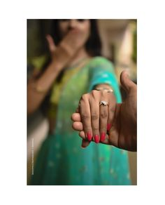 """Photo from Ujjwal Sengupta """"Wedding and Pre-wedding pics collections"""" album Love Couple Photo, Couple Picture Poses, Couple Photoshoot Poses, Pre Wedding Poses, Pre Wedding Photoshoot, Wedding Pics, Indian Photoshoot, Wedding Couples, Wedding Ideas"""