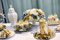 Pictures from Cupcakes Couture of Manhattan Beach – Cupcakes Couture of Manhattan Beach Photos
