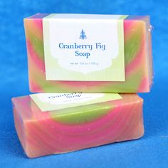 http://www.soapqueen.com/bath-and-body-tutorials/cold-process-soap/how-to-label-cold-process-soap/