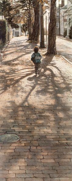 hanks_steve_on_shadows_of_the_past_runs_the_future.jpg