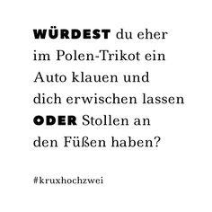 #kruxhochzwei #diewahlderqual #em2016 #EM #germany #kartenspiel #trinkspiel #fußball #diemannschaft #UEFA #GER #EURO2016 #GERPOL #polen #auto #trikot #stollen #füße
