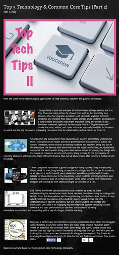 Check out our latrest blog! http://www.yourtechcoaches.com/#!blog/c112v