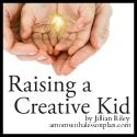 """""""Hands on: as we grow."""" Lots of educational and fun ideas to do with kids."""