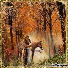 Autumn-Otoño