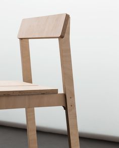 Sensational 1440 Best Furniture Images In 2019 Furniture Furniture Ncnpc Chair Design For Home Ncnpcorg