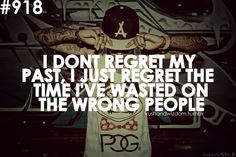 all these wiz khalifa quotes like speak to my life right now its crazy.