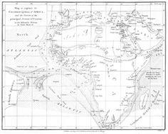 Oceanography - Wikipedia, the free encyclopedia