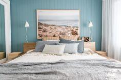 Mood Board Why Island Paradise Is the Ultimate Summer Color #delightfull #interiordesign #luxury #decoration #decor #furniture #lighting #lamps #mid-century #architecture #Architects #design #inspiration #ideas #bocadolobo #brabbu #koket #cabinets #rugs #