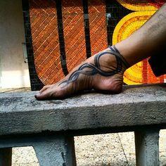 #om #innerpeace #motherearth #freedom #life #love #yogi #yoga #barefoot #paris #anklet #namaste #piedsnus #piedsnusparis #metroparis #piedsnusmetro #vanupieds #piedsnusnanterre (à Nanterre – Ville)