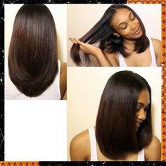 Brazilian Glueless Full Lace Wigs Brazilian Human Hair Lace Front Wigs 6a Full Lace Human Hair Wigs For Black Women From Queen_wig, $103.67   Dhgate.Com