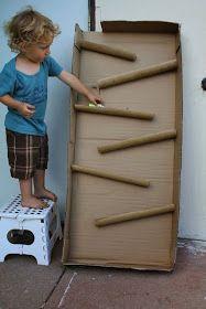 Super toilet paper games for kids cardboard tubes Ideas Toilet Paper Games, Paper Games For Kids, Word Games For Kids, Activities For Kids, Cousin Gifts, Baby Girl Nursery Decor, Cardboard Tubes, Diy Blog, Toy Boxes
