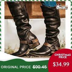 234c07bfd2de Shopping online for warm ladies winter boots