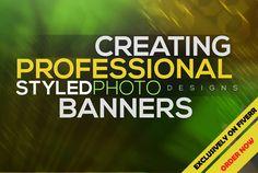 design a professional Banner Ad by zack_design