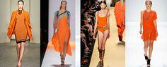 orange-trend-new-york-fashion-week-Spring-Summer-2012-21