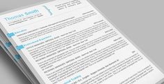 The 41 Best Resume Templates Ever | The Muse http://www.resumeway.com/77-resume-template.html