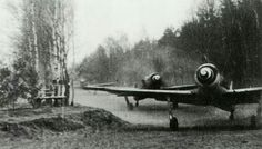 """Fw-190 """"How would this go in a Bf-109?"""" KB"""