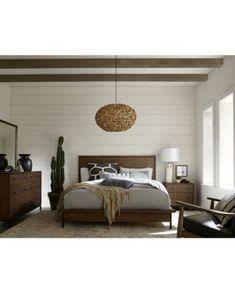 Best Gatlin Storage Platform Bedroom Furniture Collection 640 x 480