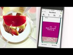 (3) NutriBullet Balance: This Is Smart Nutrition - YouTube