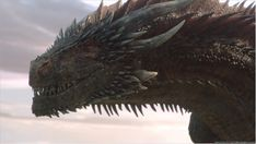 Game of Thrones visuelle Effekte Source by Game Of Thrones Tattoo, Tatouage Game Of Thrones, Art Game Of Thrones, Game Of Thrones Facts, Game Of Thrones Dragons, Game Of Thrones Funny, Game Of Thrones Images, Drogon Game Of Thrones, Dragons Got