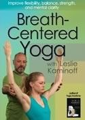 Shop Leslie Kaminoff: Breath-Centered Yoga [DVD] at Best Buy. Find low everyday prices and buy online for delivery or in-store pick-up. Yoga Anatomy, Increase Flexibility, Yoga For Beginners, Program Design, Stay Fit, Breathe, Exercise, Learning, Pdf