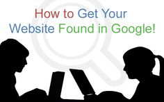 SUNSHINE COAST - How to Get Your Website Found in Google! - Full day session
