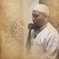 [Audio] Murottal Surah Ali 'Imran : 130 152