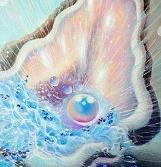 Художник-педагог (@helen_dada_art) • Фото и видео в Instagram Рыба, Домашние Питомцы, Животные, Вымышленные Персонажи