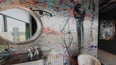 http://inside.sicis.com/showroom/ravenna/#scene=218-scene-ground