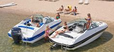 Most Popular Power Boats and Why to Use Them – Voyage Afield Speed Boats, Power Boats, Deck Boat, Cool Boats, Bass Boat, Boat Accessories, Yacht Boat, Boat Design, Short Trip