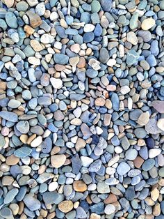 Pebbles Photos Pebbles on a beach by helvetica Pebble Stone, Stone Art, Hd Phone Wallpapers, Wallpaper Backgrounds, Magic Eye Pictures, Stone Wallpaper, Whatsapp Wallpaper, Kiesel, Magic Eyes
