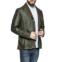 Barbour Tailored Jacket | Asos Voucher Code