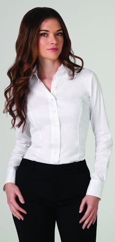 Product_Shot_Bella_Perfect_Fit_Shirt_White_Front3.jpg (971×2048)