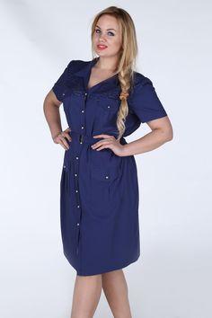 http://ptakmoda.com/odziez-damska/sukienki/5108-sukienka-koszulowa