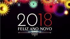 imagens para capa do facebook natal 2017