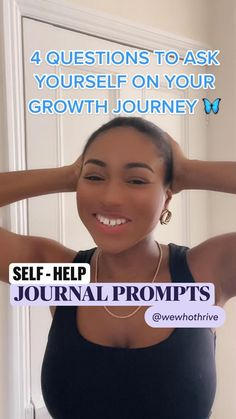 #HomeRemediesForCold Self Growth Quotes, Goal Quotes, Self Quotes, Emotional Development, Self Development, Personal Development, Mental Health Journal, Mental Health Quotes, Journal Writing Prompts