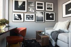 modern interior design,design,modern