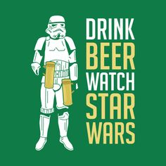 Star Wars Watch, More Beer, Interesting Topics, Stars, Memes, Fictional Characters, Fantasy Characters, Star, Meme